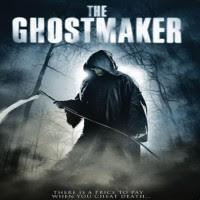 فيلم The Ghostmaker للكبار فقط