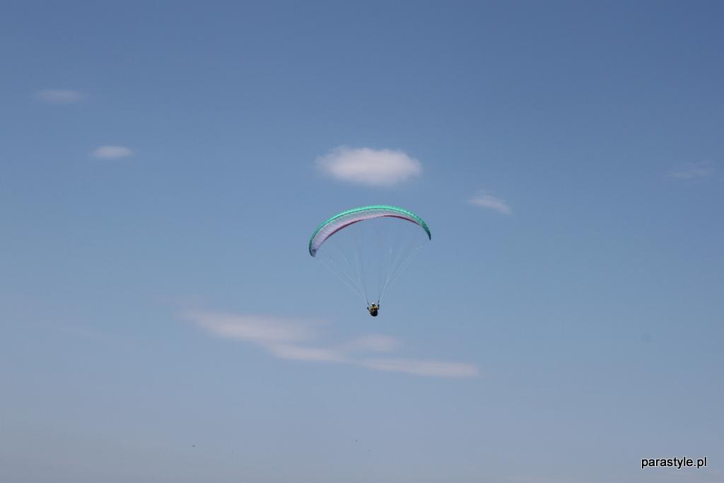 VITA Airdesign - IMG_7330.JPG