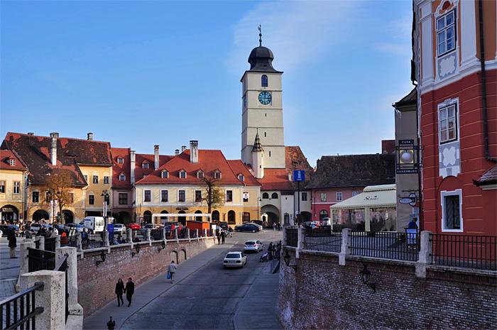 Sibiu33.JPG