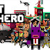 Download NOT A HERO v12.0 APK OBB - Jogos Android