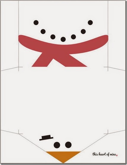 sobres navidad imprimir (3)