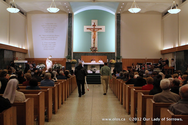 Our Lady of Sorrows 2011 - IMG_2518.JPG