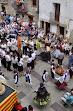 FIESTAS LINARES 2014 570.JPG