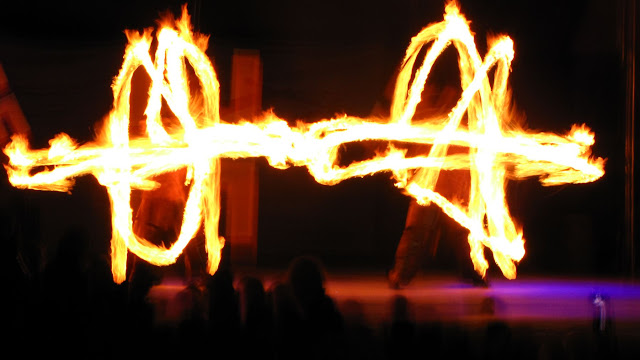 Festiwal Rytmu i Ognia FROG 2011 - www31.JPG
