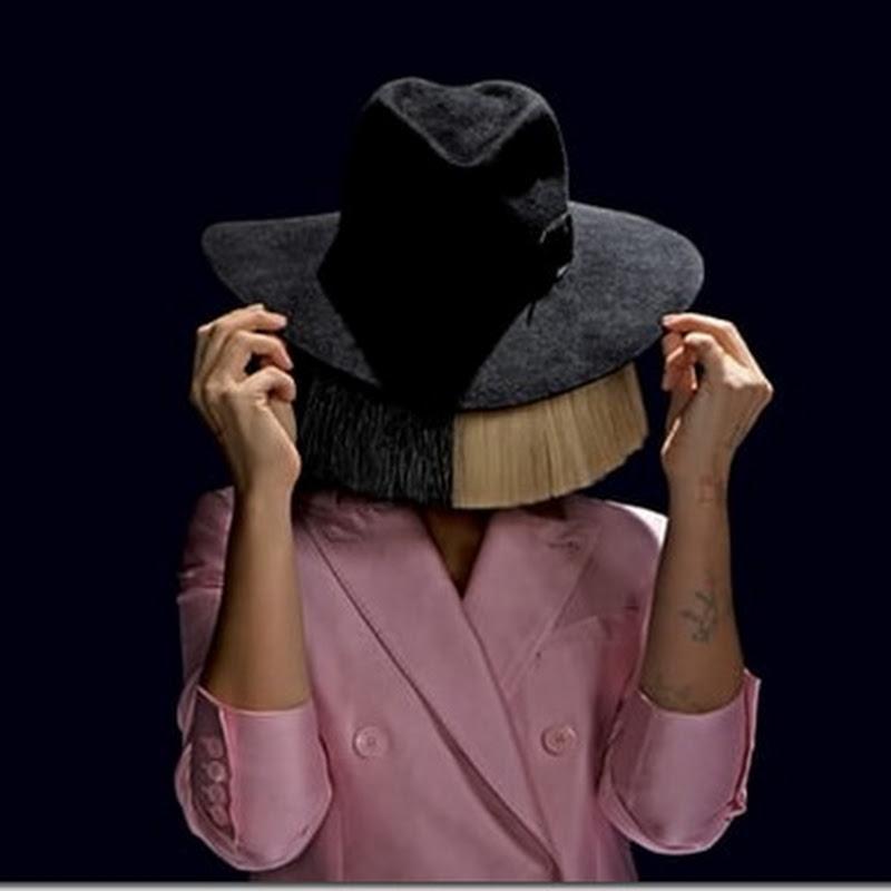 Sia: Everyday Is Christmas (Albumkritik)