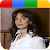 Sawsan Anwer's profile photo