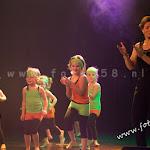 fsd-belledonna-show-2015-223.jpg
