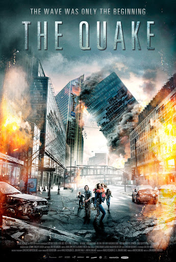 THE QUAKE(2019)-watch&download the quake movie