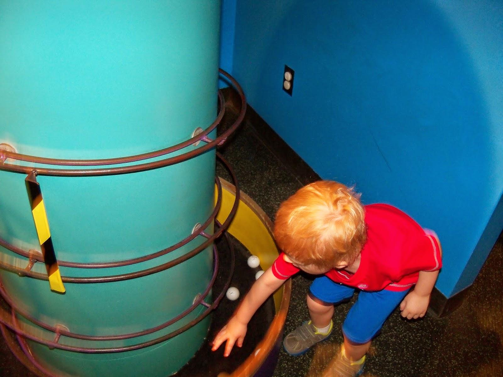 Childrens Museum 2015 - 116_8162.JPG