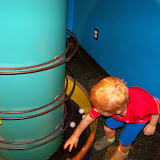 Childrens Museum 2015 - 116_8162.JPG