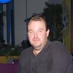 DSC_Bockbier_2008 (121).JPG