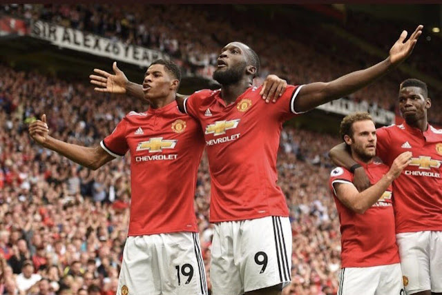 Manchester United Menang, Penyokong Chelsea Kutuk Pasukan Sendiri