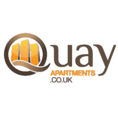quayapartments