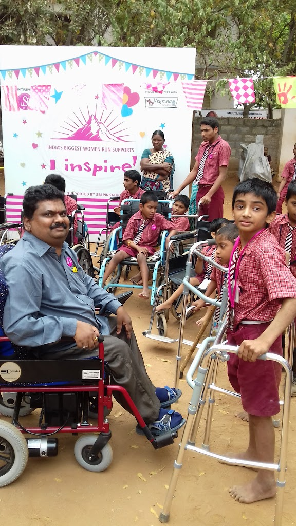 I Inspire Run by SBI Pinkathon and WOW Foundation - 20160226_122119.jpg