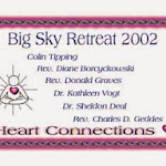 2002 Retreat