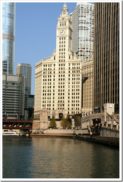 Chicago (50)