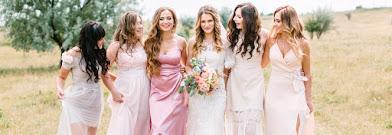 Весільний фотограф Юлия Платонова (JuliaPlatonova). Фотографія від 19.06.2018