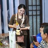 event phuket Sanuki Olive Beef event at JW Marriott Phuket Resort and Spa Kabuki Japanese Cuisine Theatre 085.JPG
