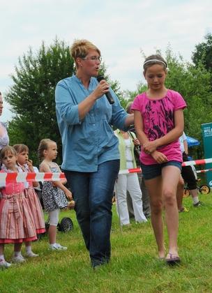 20100614 Kindergartenfest Elbersberg - 0140.jpg