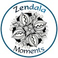 grab button for Zendala Moment