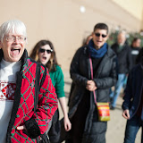 NL- WM action Black Friday (hi res fotos gracias Steve Mcfarland, cpd) - 1123Walmart_2707.jpg