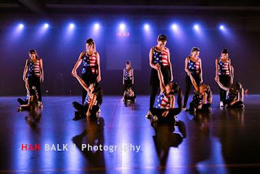 Han Balk Voorster Dansdag 2016-4915.jpg