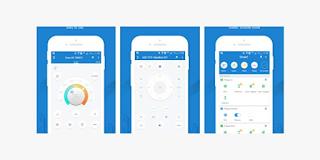 cara mengubah hp android menjadi remote TV dengan aplikasi ZaZa remote
