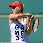 Elena Vesnina - 2016 BNP Paribas Open -DSC_8632.jpg