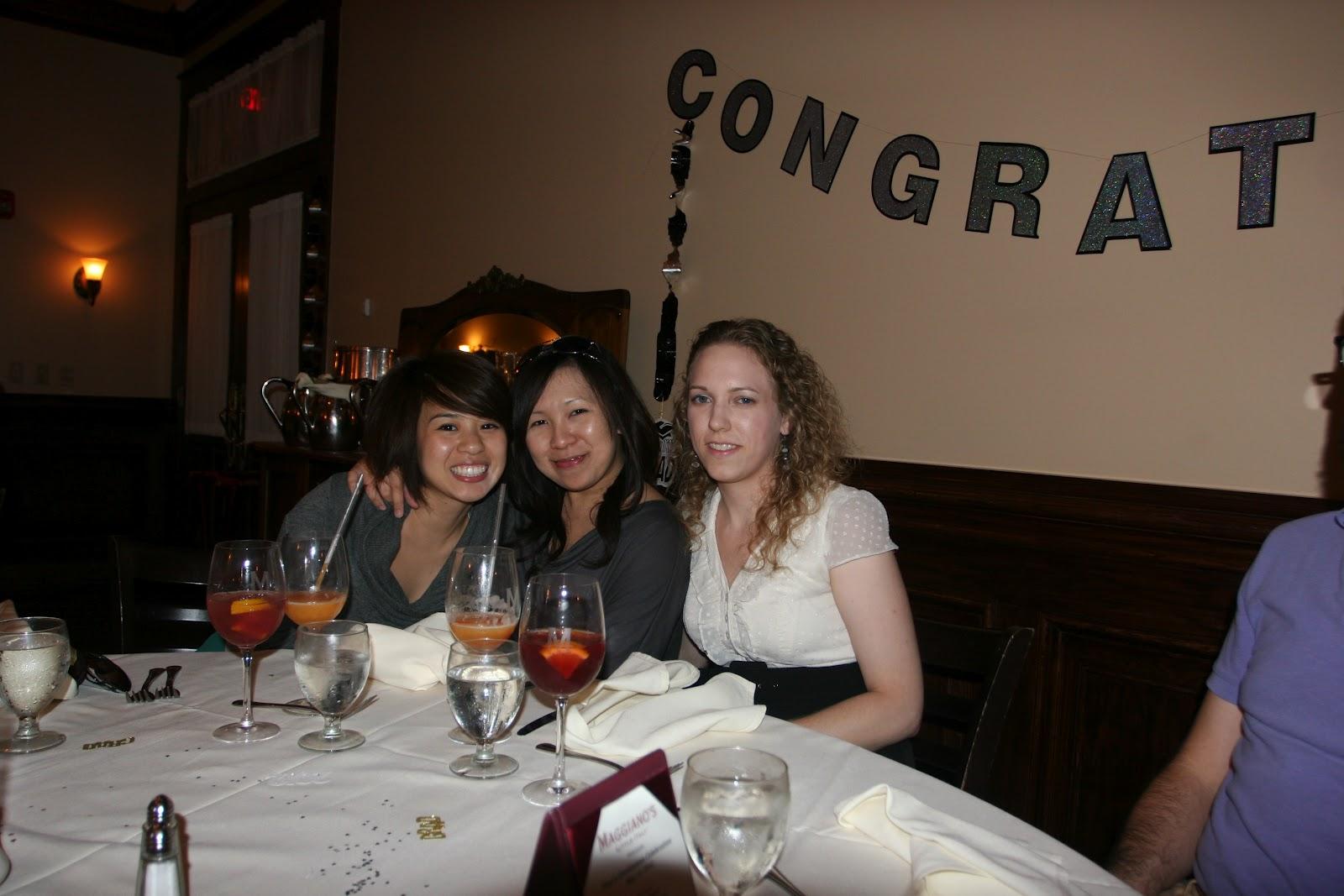 Tinas Graduation - IMG_3715.JPG