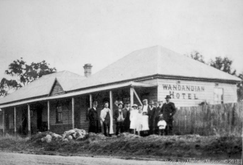 wandandian-hotel-1917