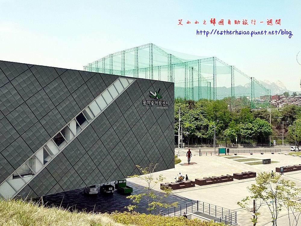 74 藝術中心