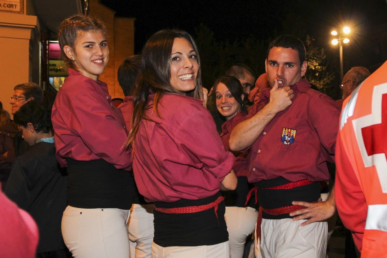 Diada del Roser (Vilafranca del Penedès) 31-10-2015 - 2015_10_31-Diada del Roser_Vilafranca del Pened%C3%A8s-70.jpg