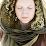Briana Morrison's profile photo