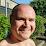 Dominic Sanderson's profile photo