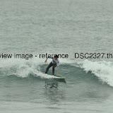 _DSC2327.thumb.jpg