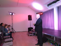 05, Pásztor István ismerteti a programot.JPG