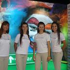 Carnavales Posadas 2011 094.jpg