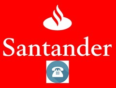 Santander-Telefone-de-Contato-Atendimento