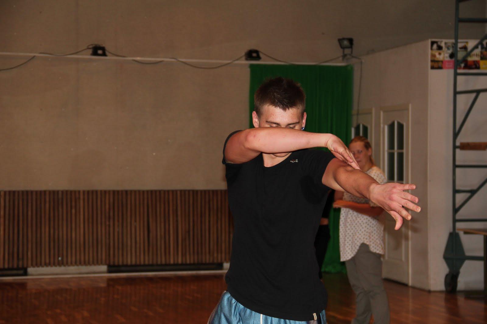 Workshopai su Detroit (Belarus) - IMG_9505.JPG