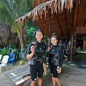 banana-beach-phuket 58.JPG