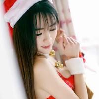[XiuRen] 2014.12.24 No.259 孔一红 0058.jpg