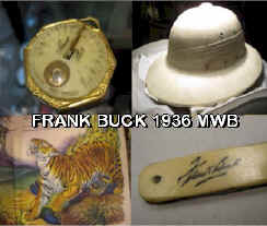 new time pieces - FRANK-BUCK.jpg