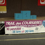 hivernale-des-coursieres-01.jpg