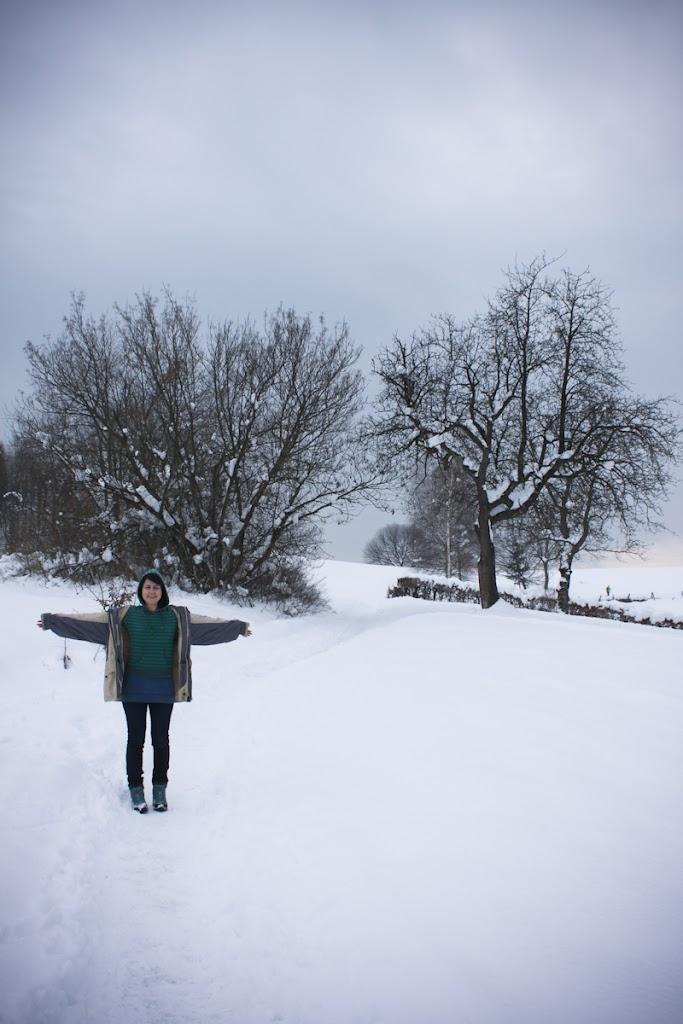 Winter Lubnik - Vika-0604.jpg