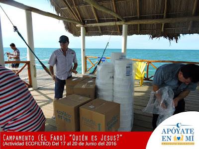 Campamento-2016-Quien-Es-Jesus-ECOFILTRO-08