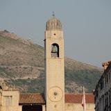 croatia - IMAGE_E351CBD9-EBA2-4192-87D3-E25FB1C9A0F3.JPG