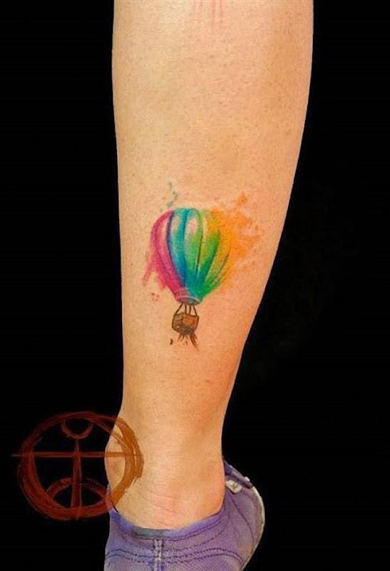 aquarela_tatuagens_29