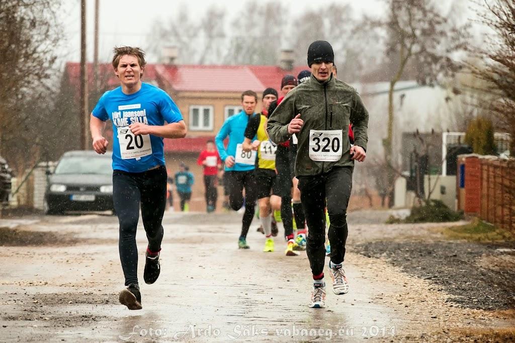 2014.04.12 Tartu Parkmetsa jooks 3 - AS20140412TPM3_260S.JPG
