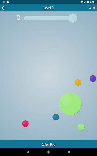 Color Pop apkmind screenshots 22