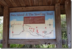 Trail map-2